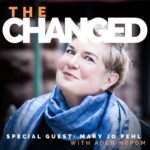 Episode 1: Mary Jo Pehl, A.K.A. Pearl Forrester of MST3K