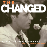 Episode 3: Best Selling Author and NMI President, Dr Rick Kirschner