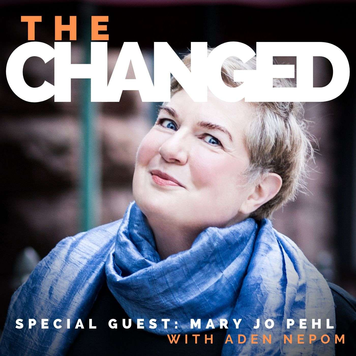 Episode 1 with Guest Mary Jo Pehl  (aka Pearl Forrester of MST3K
