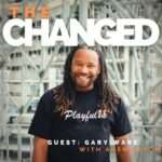 Episode 9: Founder of Breakthrough Play, Gary Ware