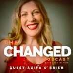 Episode 31 – Aoife O'Brien, Happier at Work