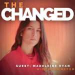"""Episode 16: Madeleine Ryan, Author of """"A Room Called Earth"""""""