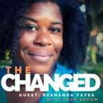 Episode 19: Reshanda Yates Shares Her Journey with (no longer) Binge Eating