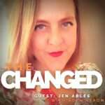 Episode 20: Jen Ables and the Difference Between Success and Happiness