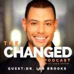 Dr. Ian Brooks on Choosing What Your Pivotal Moments Represent to You – episode 48