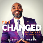 Episode 27 Jay Jordan, Vice President – The Alliance for Safety and Justice