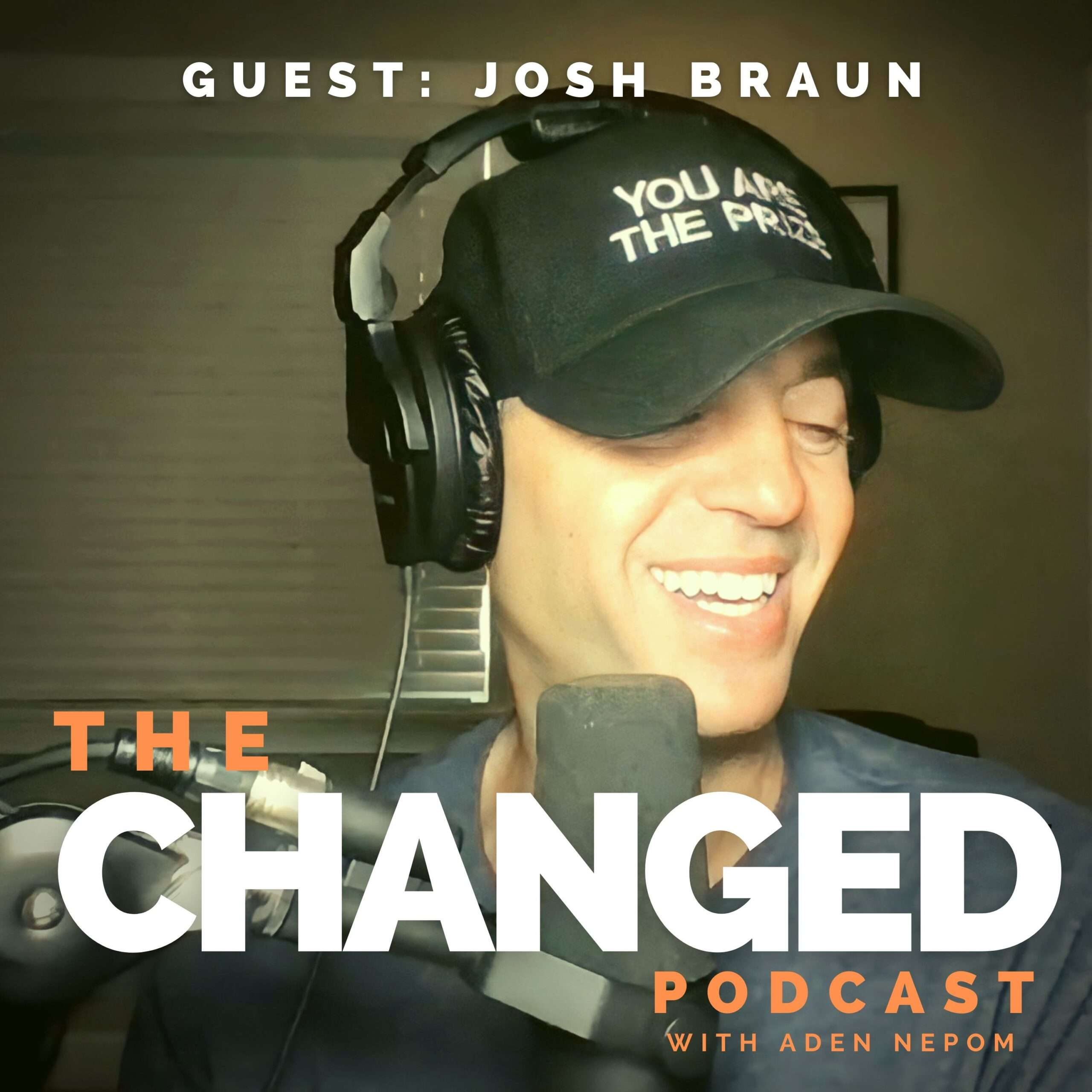 Josh Braun on why you should stop trying to change minds, and start listening instead – Episode 47