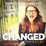 "Episode 30 – ""Say it With Me,"" Nancy Torres"
